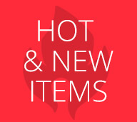 Hot New Items
