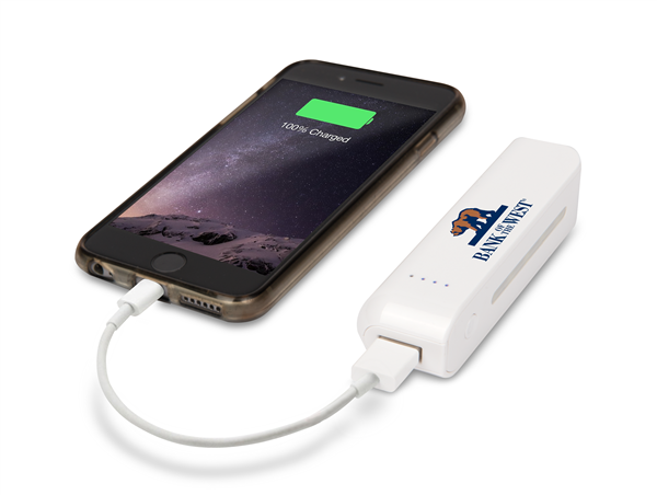 Power Bank PRO